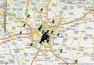mappa_imprese1