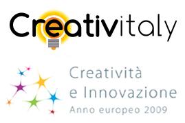 creativitaly_02