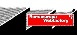 roma-europa-webfactory-08