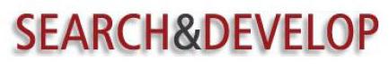 logo-searchdevelop1