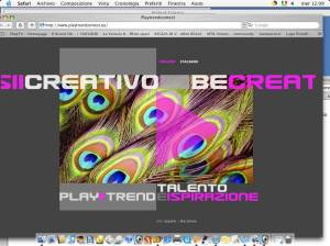 play-trend