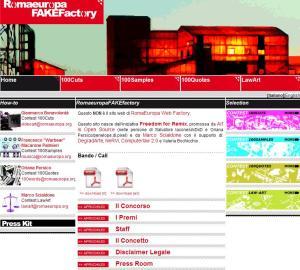romaeuropafakefactory
