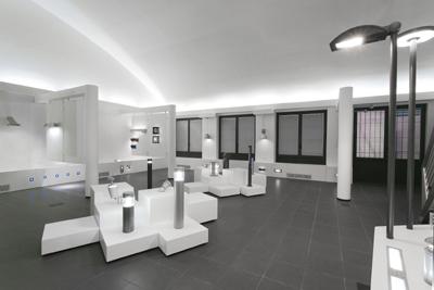 Show Room AtelierItaliano