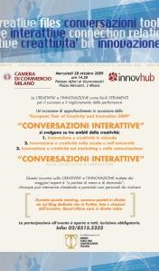 INVITO_CONVERSAZIONI