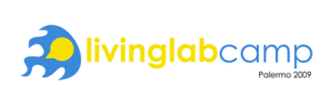 livinglabcamp_logo_600-734288