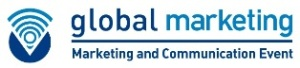 Logo Global Marketing