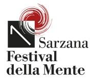 Festival Mente Sarzana