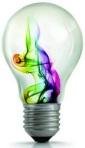 Sulla creatività